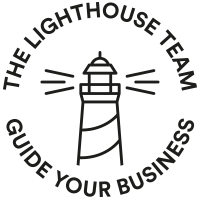 The Lighthouse Team