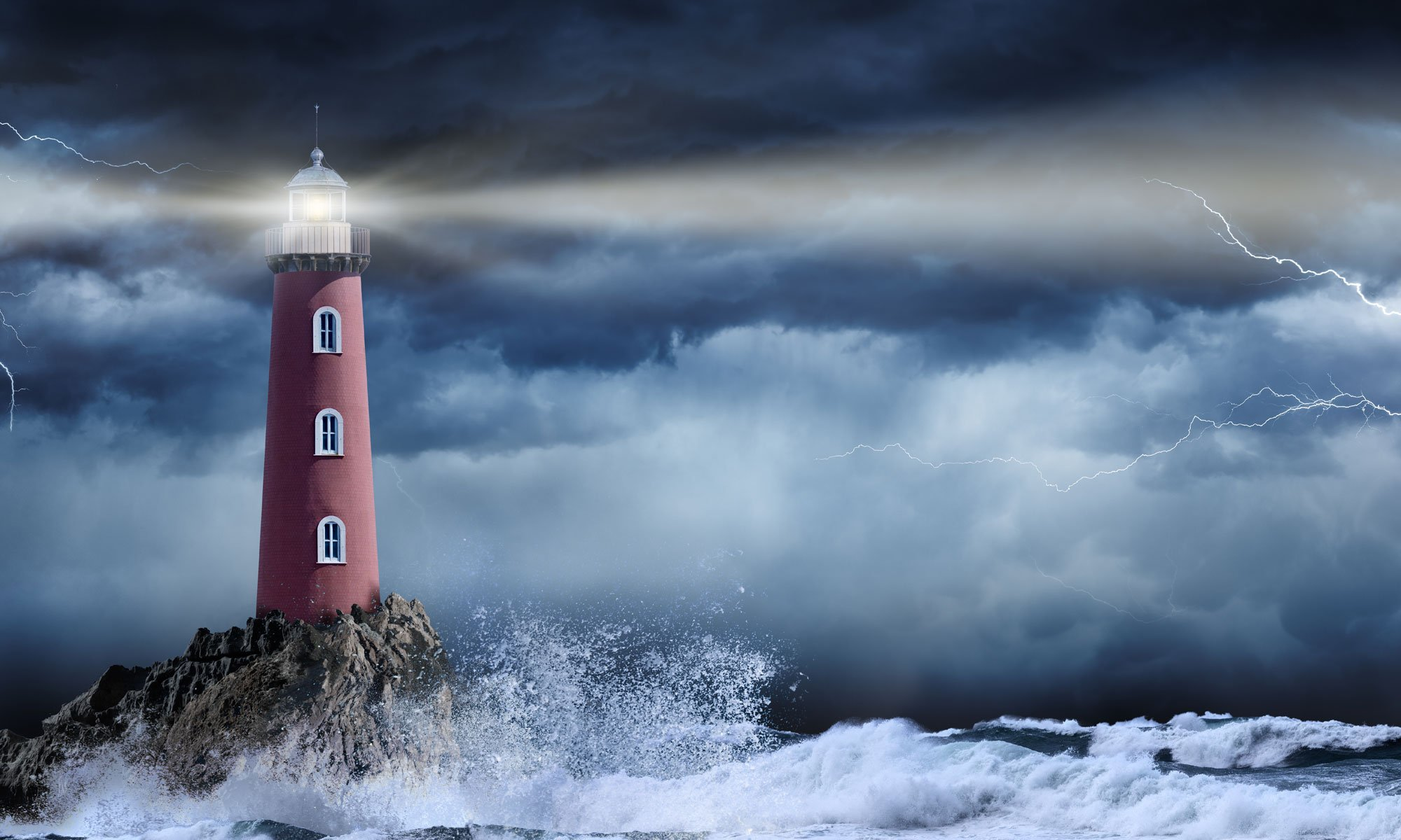 The Lighthouse Team - Guide your business