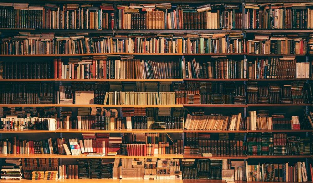 Derecho y literatura · Parte IV