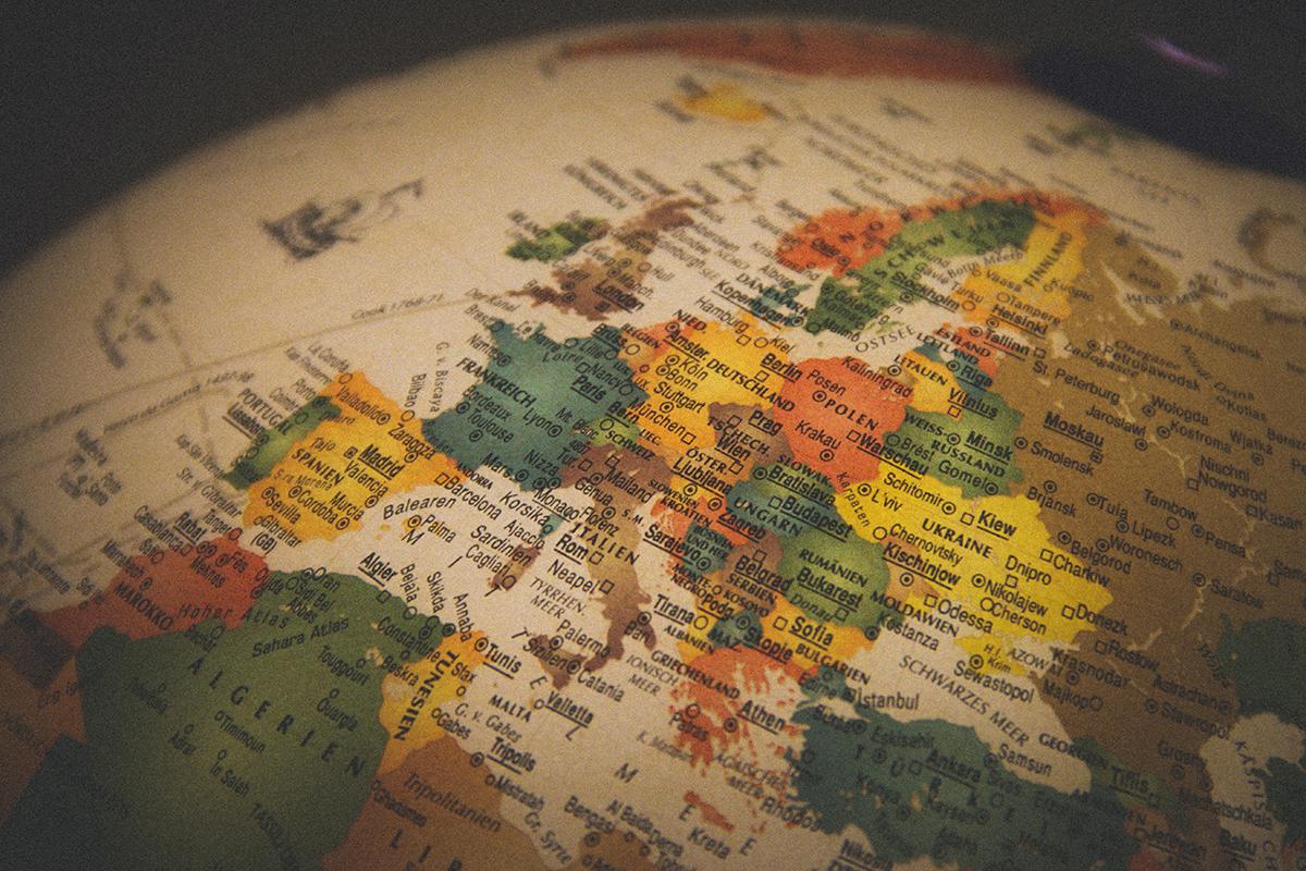 Horizonte Europa (2021-2027) – inversión para el futuro.