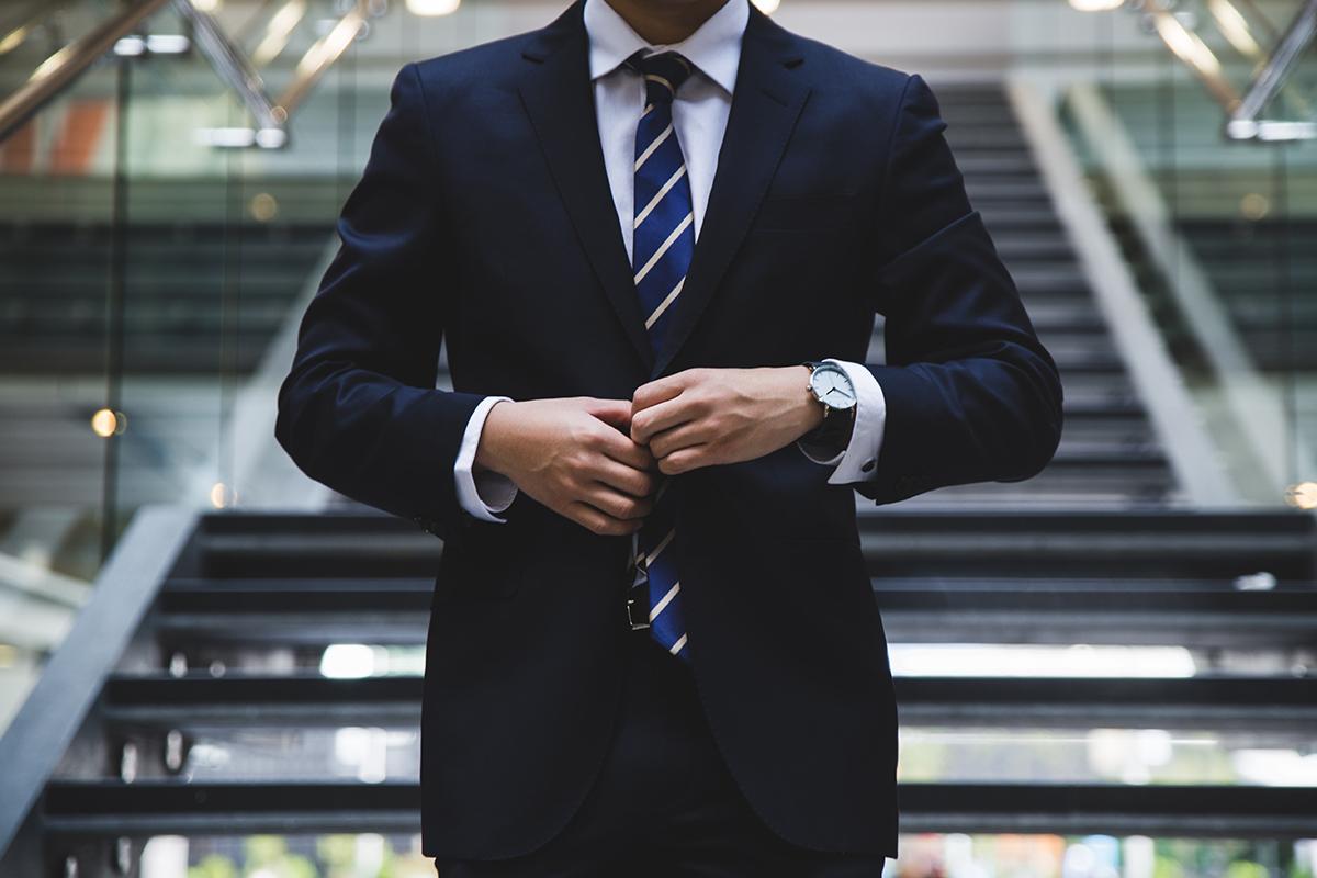 Abogados especialistas: los nuevos servicios legales (o el generalista junto al especialista).